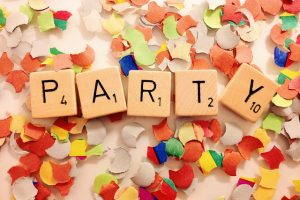 Fun Alternatives to College Parties