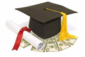 6-13 cap-diploma-money