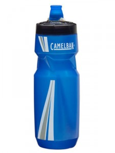 6-25 32CamelBakPodium2-s3-medium_new