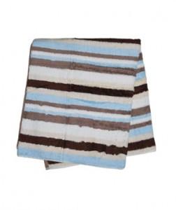 6-25 stripe-bambootowel_300