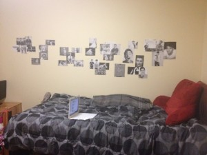 7-14 dorm wall blog pic