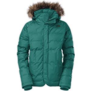 1-7 good-coat