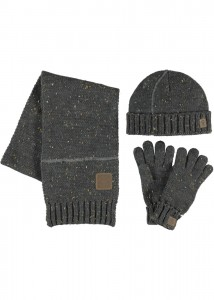 1-7 hat-scarf-gloves