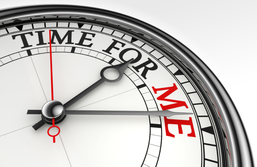 How to Make Free Time Productive | Knetbooks Blog