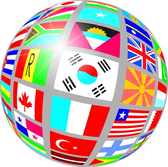 Essay on american language and literature