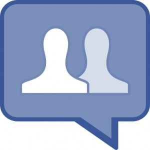 3-12 facebook-group-icon