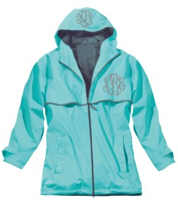 3-20 rain-jackets-for-women-4