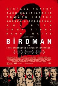 3-3 birdman