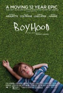 3-3 boyhood