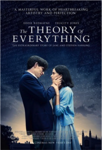 3-3 theoryofeverything