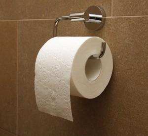 3-6 Toilet Paper