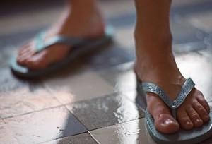 3-6 flip flops
