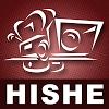 4-3 HISHE