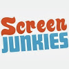 4-8 Screen Junkies
