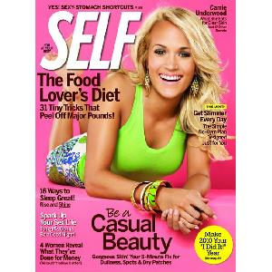 self-magazine-for-free
