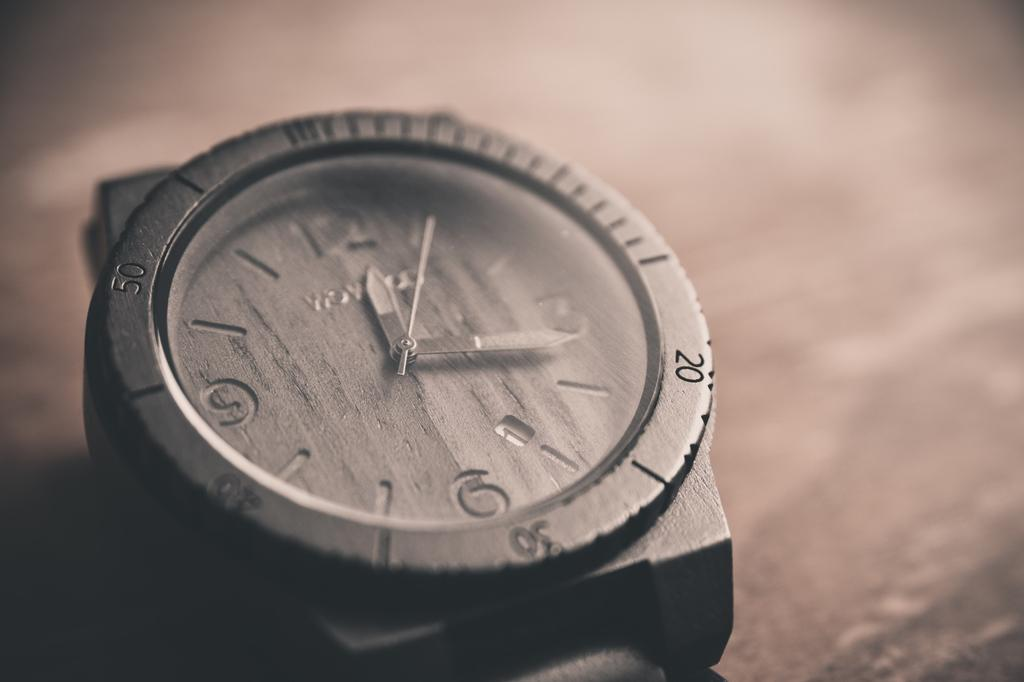 what is the importance of wrist watch in our In our daily life we have created a schedule for ourselves according to time in fact everyone in the world are bounded in the limit of time watches are the devices.