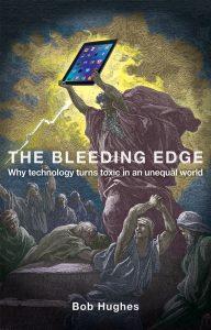 The Bleeding Edge - Reading List